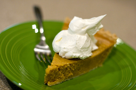 Pumpkin_pie_web