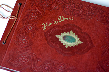 Scrapbook_cover_web