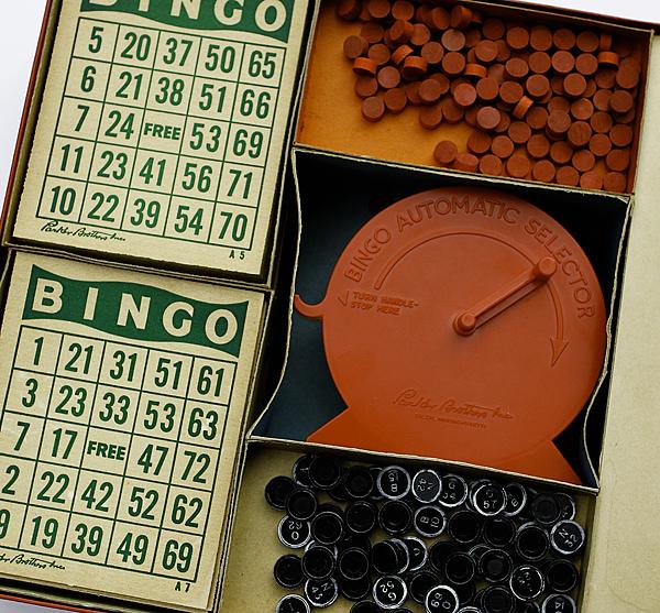 Bingo_web01
