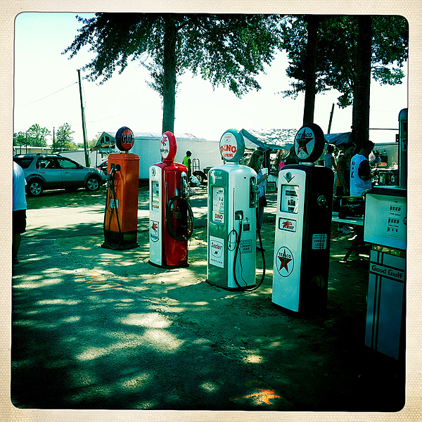 GasPumps_web01