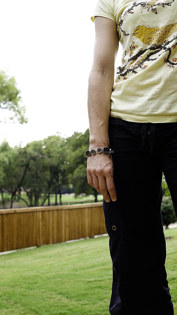 Bracelet_web01