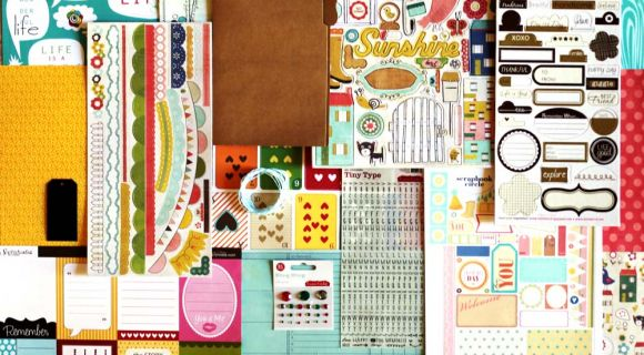 ScrapbookCircle_April