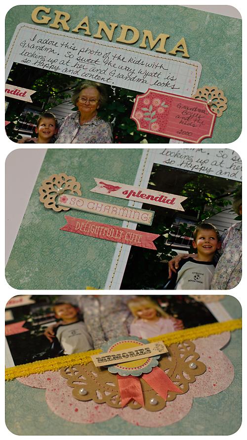 Grandma_web-collage