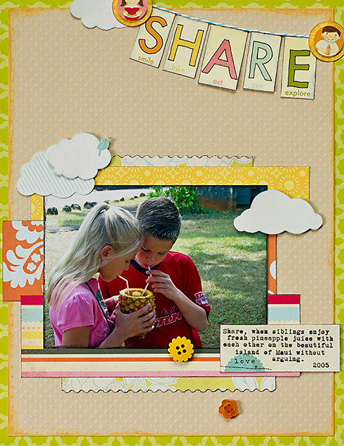 Share_web