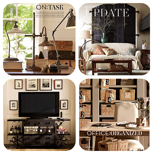 PotteryBarnHome_web_collage