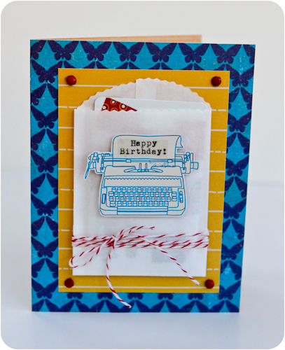 Typewriter Birthday-1