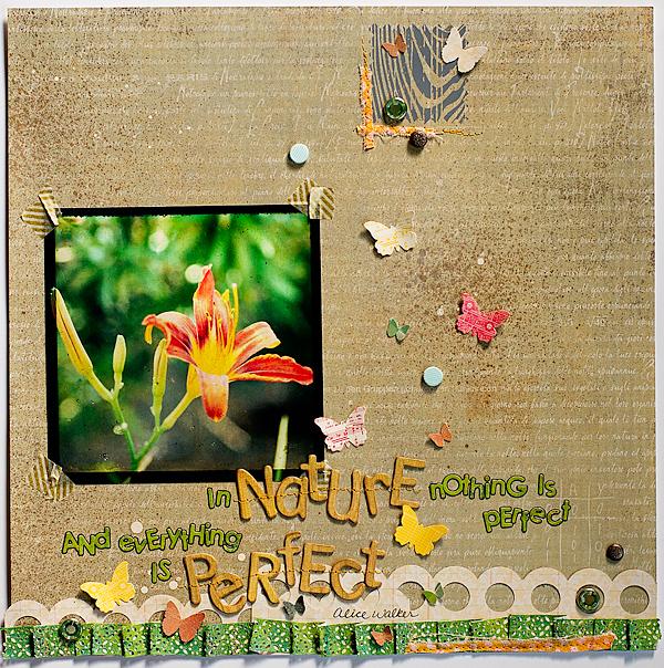 Nature_web01