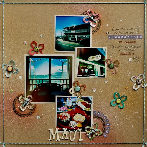 Maui Tradition-1