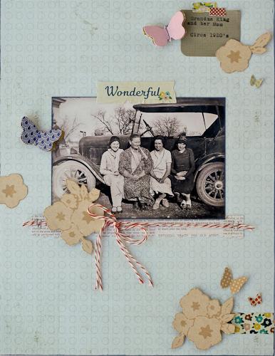 Wonderful-1