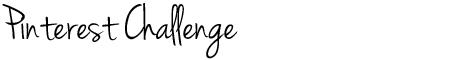 Pinterest-Challenge_header