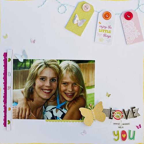 Love-You_web