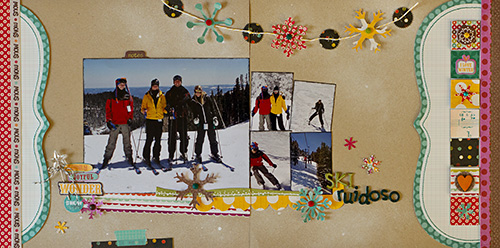 Ski-Ruidoso_web