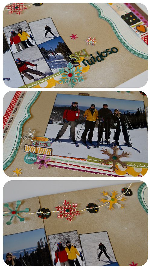 Ski-Ruidoso_web-collage