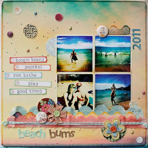 Beach Bums-1