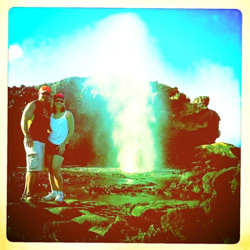 Maui_Blowhole-1