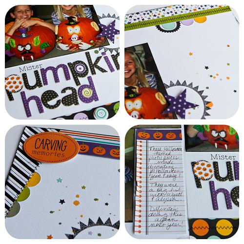 Mr-Pumpkin-Head-_collage