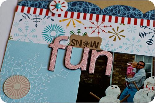 Snow Fun-3