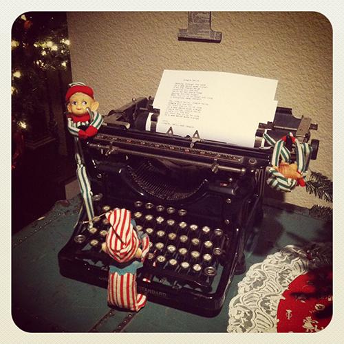 Jingle-Bell-Jangle_Day1