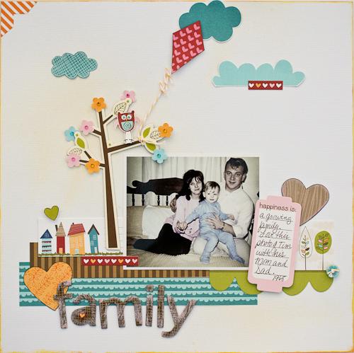 Family_kite-1