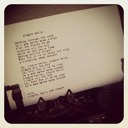 Jingle-Bells_Day1