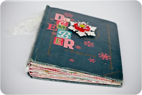 DD2011_Cover-4