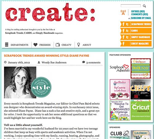 Create-Blog_web