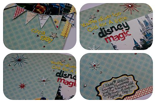 DisneyMagic_web-collage