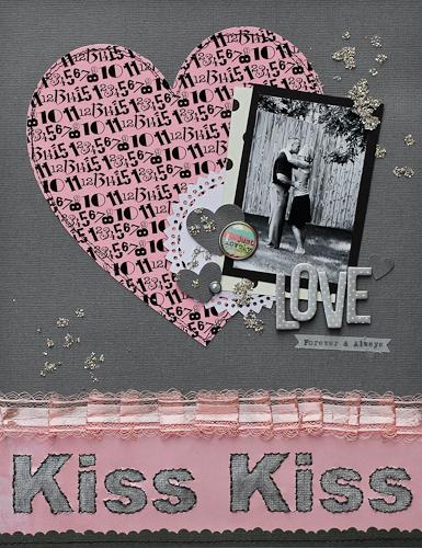 KissKiss-1