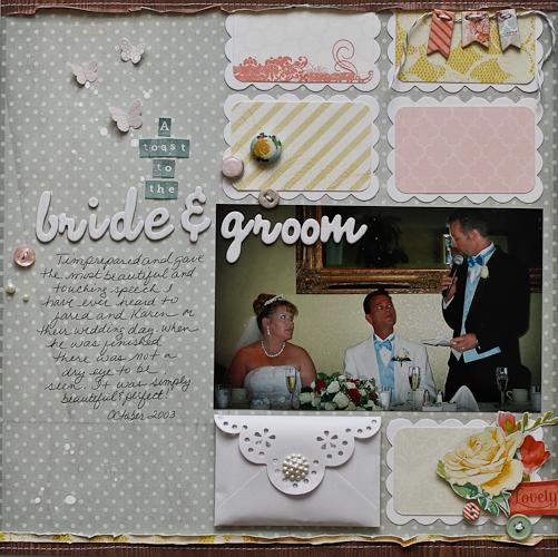 BrideAndGroom-1