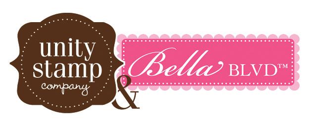 1UNITY AND BELLA BLVD LOGO