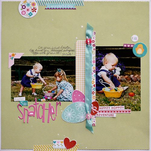 DianePayne_SpringFlings_EasterEggSnatcher-1
