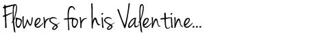 Flowers-for-Valentine_Header