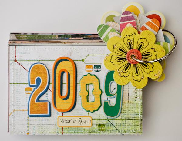 2009YearInReview_DianePayne-1