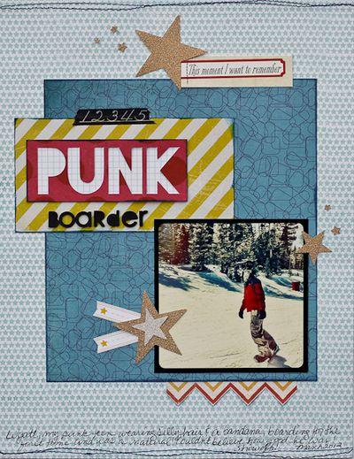 PunkBoarder-1
