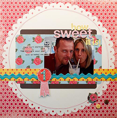 How-Sweet-it-is_web