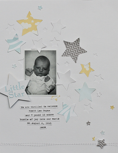 LittleStar-1