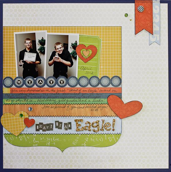 HeartOfAnEagle-1