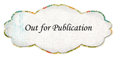 Out-for-Publications_blog_web