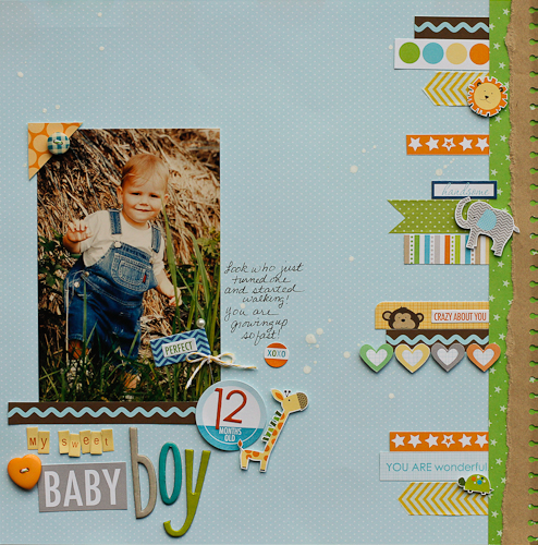 DianePayne_BabyBoy_MySweetBabyBoy-1