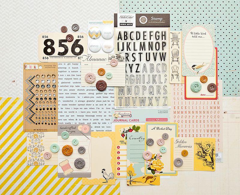 SCFEB2012AddOn4 (3 of 3)