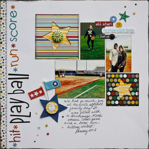 DianePayne_PlayBall_layout-1
