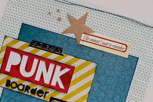 PunkBoarder-3