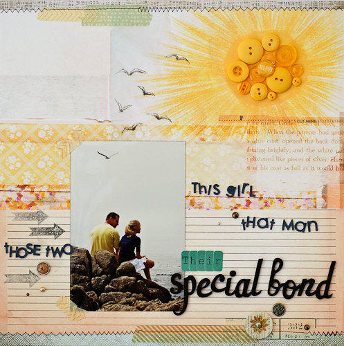 TheirSpecialBond-1