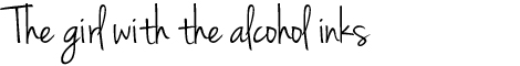 AlcoholInks_header
