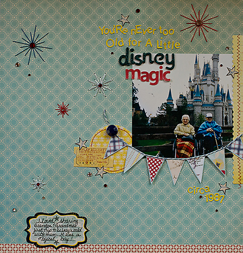 DisneyMagic_01web