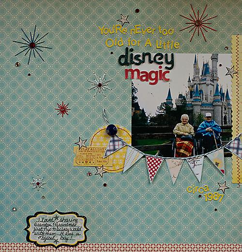 DisneyMagic_01web