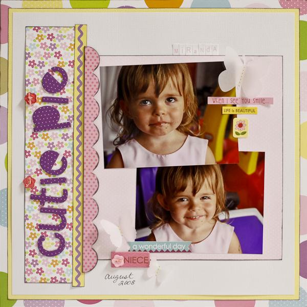 CutiePie-1