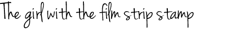 FilmStrip_header