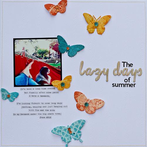 LazyDaysOfSummer_DianeP-1