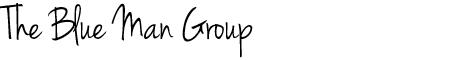 BlueManGroup_header